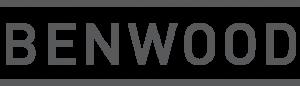 Benwood logo